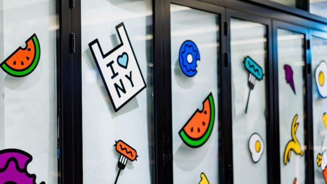 【2019年版】ロゴステッカーを作るならこの印刷会社!おすすめ5選