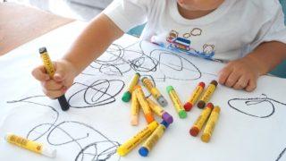 子どもを意識したデザインで社会貢献を!キッズデザイン賞とは?