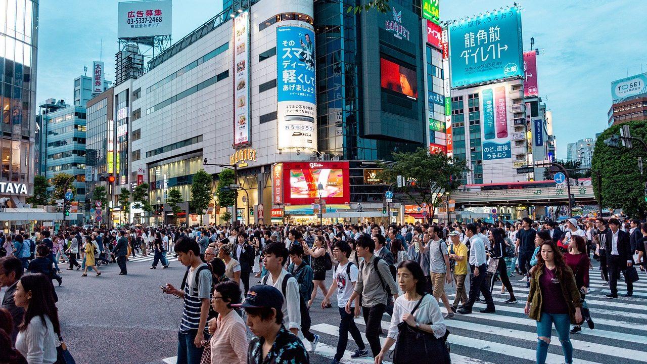 東京でデザイナーが成功するために必要なこととは? 資料から読み解くクリエイティブ産業シリーズ~東京都編~