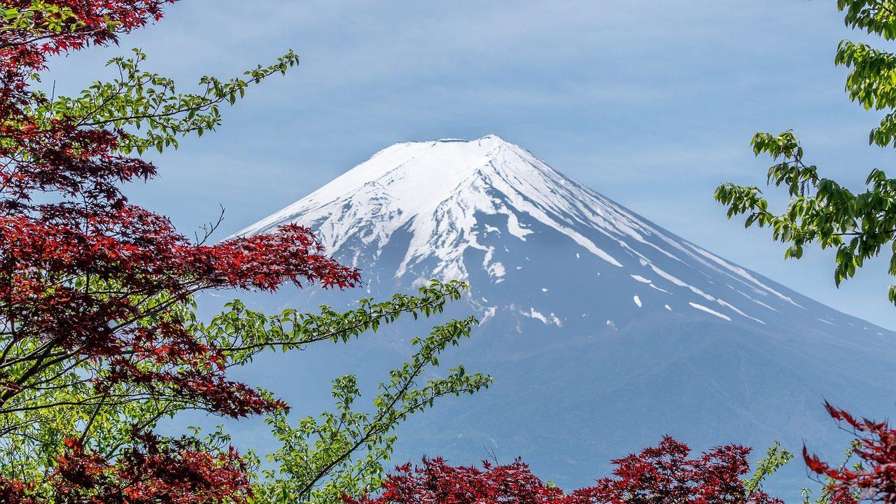 国運営のデザイナーデータベース「JAPAN DESIGNERS」と日本のデザイン政策~ 自治体によるクリエイター支援シリーズ〜