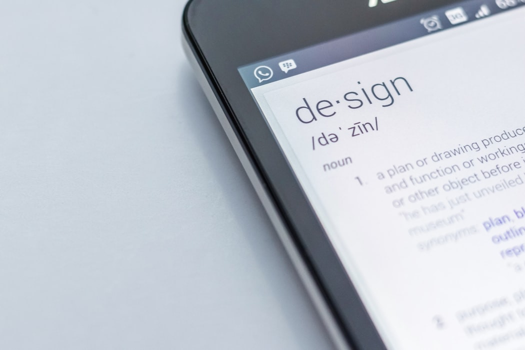 WEBデザインの平均的な価格と平均的な予算