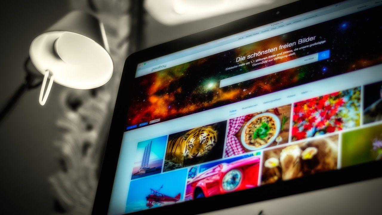 WEBサイトを作るために必要な準備と2つの作成方法