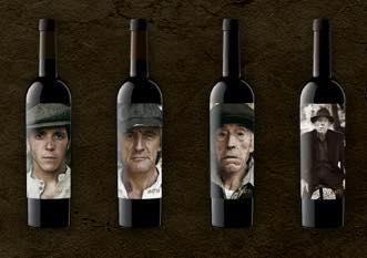 Bodega Matsu El Pícaro, El Recio y El Viejo, tres vinos de Toro