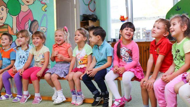 子どもが好きなキャラクターデザインに共通する3つの特徴