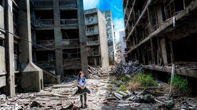 長崎県のクリエイティブ支援の取り組みを紹介!デザイナーの家族の移住助成制度もあり