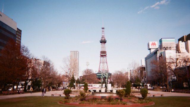 中小企業デザイン支援も!北海道札幌市のクリエイター支援の取り組み