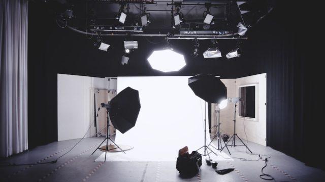 特定非営利活動法人映像産業振興機構(VIPO ヴィーポ)のクリエイター支援の取り組みとは?