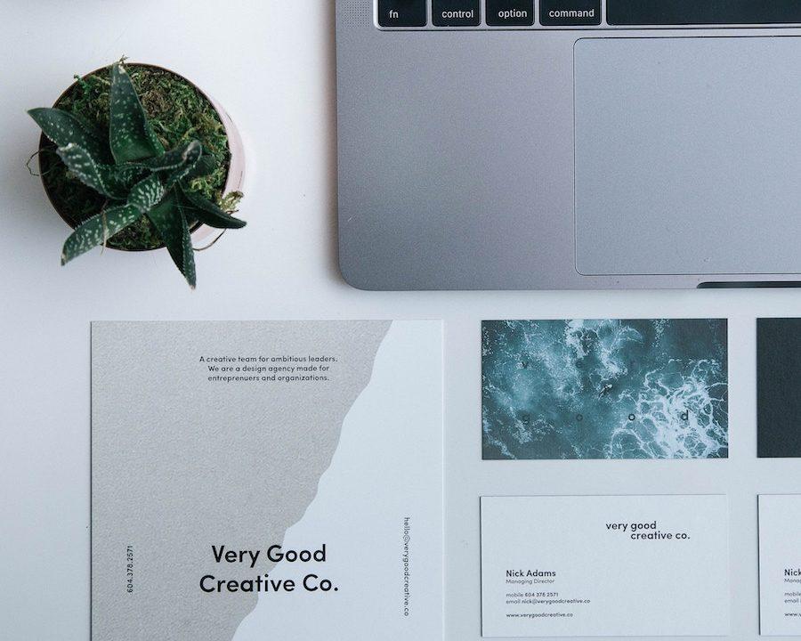 名刺作成の際に知っておくべきデザインや掲載情報の話まとめ