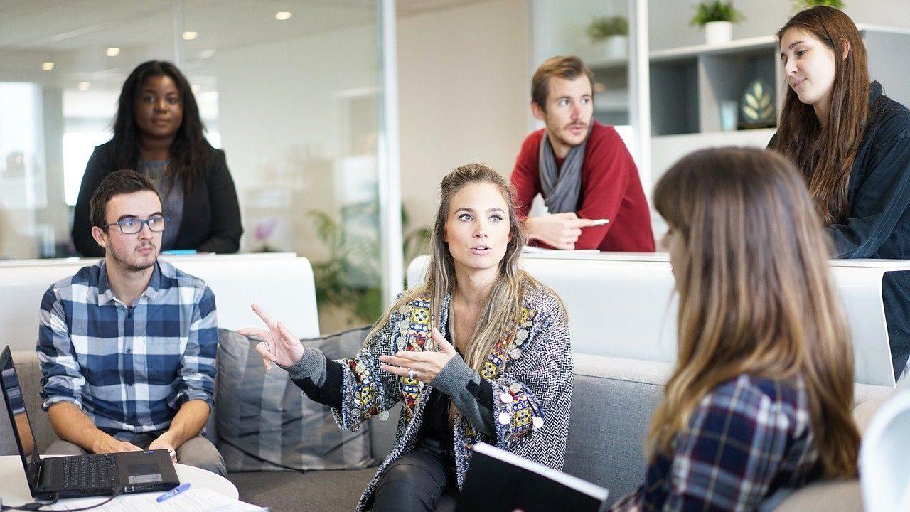 デザイナーとのコミュニケーションを円滑にするツールやコツなど情報全まとめ