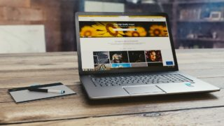 WEBサイトを自主制作できるサービスとその特徴【2020年】
