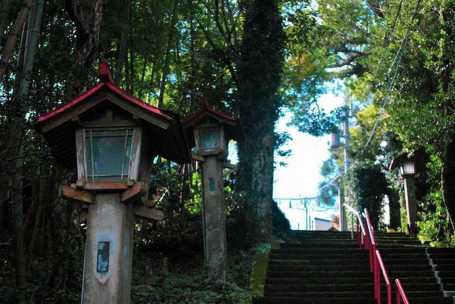 自治体によるクリエイター支援~徳島県の取り組み~
