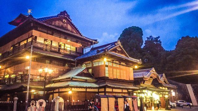 愛媛県松山市でクリエイターに出会うためには?クリエイター支援や関連イベントもご紹介