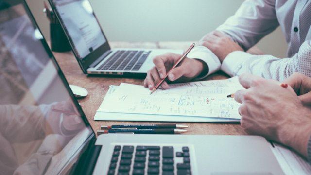 仕事しやすいデザイナーかどうかを見極める5つのポイント