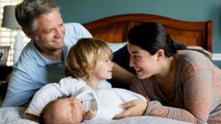 ママ・パパクリエイター必見!時短家事のコツと子どもとの向き合い方