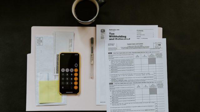 クリエイターがビジネスで活用したい会計・バックオフィスサポートサービス